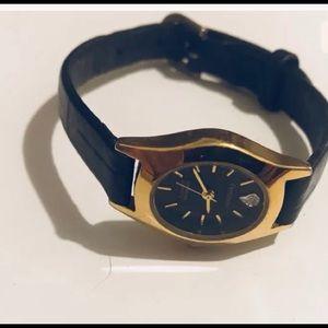 ⭐️Ladies Armitron Quartz Watch